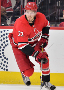 Photo de profil de Brett Pesce