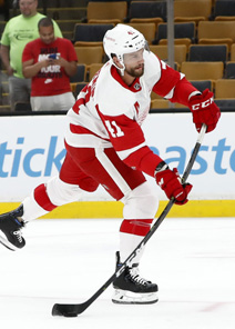 Photo de profil de Luke Glendening