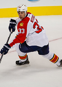 Photo de profil de Willie Mitchell