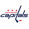Capitals Washington