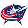 Blue Jackets Columbus