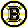 Bruins Boston