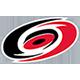 hockey equipes landingpage subject boston bruins