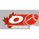 Logo LCF division de l'ouest