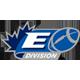 Logo LCF division de l'est